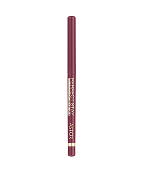 Astor Perfect Stay Full Colour Lip Liner Definer