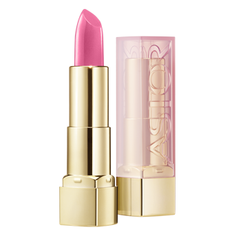 My Baby Girl Shine & Care Lipstick pink