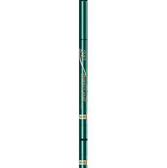 Green Shimmer [093]