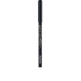 Ultra Black [001]
