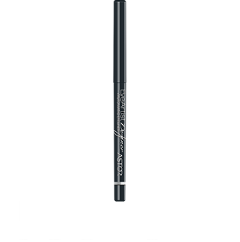 Black [009]