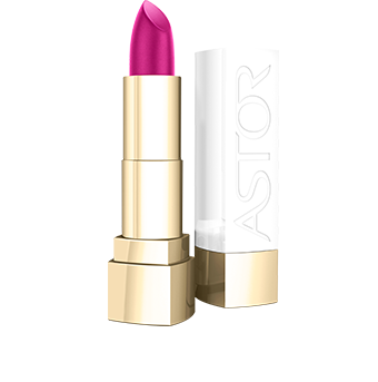 Glamorous Pink [200]