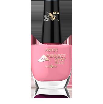 Soft Pink [208]