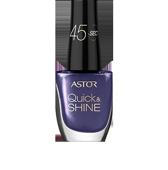 Vibrant Purple [403]