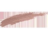 Miękka konsystencja lekko rozprowadza się na powiece, dając efekt intensywnego, nasyconego koloru już po pierwszej aplikacji. Sięgnij po cień w kredce Perfect Stay 24H Eye Shadow + Liner Waterproof!