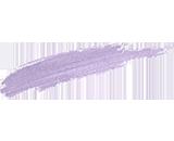 Sweet Lavender [620]