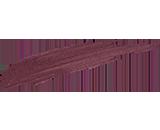 Velvet Burgundy [630]