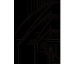 El aplicador tipo pincel, junto con la suave fórmula gel rica en pigmentos concentrados diluidos en una base gelatinosa transparente, permite obtener un acabado suave, intenso y duradero, la perfecta combinación para crear una potente mirada sexy QUE DURA. Consigue ya tu Perfect Stay 24H Waterproof Gel Liner