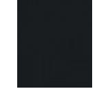 Der EyeArtist 2in1 Khôl Kajal & Contour Eyeliner garantiert dank seiner extrem weichen Textur eine perfekte Applikation und sollte vor der Mascara aufgetragen werden.