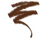 Brown [081]