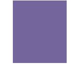 Glam Purple [096]