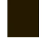 Bogata, kremowa i bezzapachowa formuła kredki EyeArtist Automatic Definer pomaga precyzyjnie narysować gładką i równą linię koloru wzdłuż górnej i dolnej powieki.