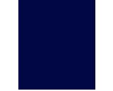 Navy [004]