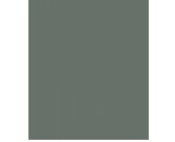 Grey [082]