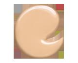 Niesamowita, odporna na ścieranie formuła w pełni kryje cienie i niedoskonałości przez cały dzień. Poznaj supertrwałość podkładu Perfect Stay 24H + Perfect Skin Primer!