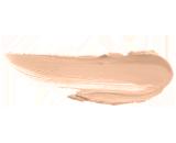 Es mate y se mimetiza a la perfección con la piel gracias a su textura ligera y confortable. Prueba el corrector facial Coverstick de ASTOR.