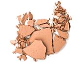Der Natural Fit Sun Bronzer besticht durch ein hauchzartes Puder, das sich auf der Haut angenehm anfühlt. Die seidig-samtige Textur reflektiert das Sonnenlicht und umgibt die Haut mit einer golden leuchtenden Aura. Der Natural Fit Sun Bronzer wird eins mit der Haut und lässt sich mühelos auftragen.