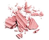 Pink Paradise [002]