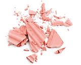 Lovedoll Pink [010]