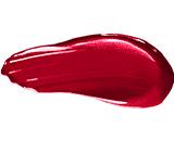 Tender Cherry [502]