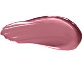 Soft Caramel [602]