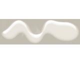 La exclusiva fórmula con LYCRA®* de Perfect Stay Gel Shine con LYCRA® acaricia la superficie de la uña añadiendo espesor y una mayor resistencia a los golpes. La mezcla exclusiva de polímeros garantiza un color vivo y un efecto de acabado esmalte-brillo. Resultado: un color de uñas perfecto que resiste los descascarillamientos, que se ve ultrabrillante y que se mantiene intensamente vibrante: todo hasta 10 días.  Además, este completo esmalte también cuenta con vitamina E para ayudar a cuidar las uñas.