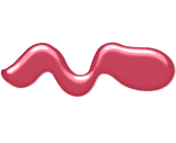 Pink Fanatic [205]