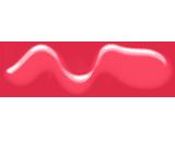 Flashy Pink [206]