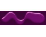 VIP Violet [401]