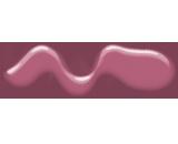 Dawn Lilac [405]