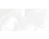La tecnología líder de Astor combina ingredientes de gran calidad con el resultado perfecto que cabe esperar de un salón de manicura profesional. El nuevo Quick & Shine Nail Polish de Astor ofrece la comodidad de un secado rápido para disfrutar de unas uñas con estilo y acordes a nuestro vestuario, nuestro diseñador favorito, nuestra paleta de maquillaje o el próximo gran evento en cuestión de segundos. Además, su nueva fórmula ofrece a la mujer la eficacia y la duración que merece.