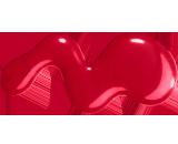 Passionate Love [303]