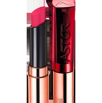 Lipstick Astor Cosmetics