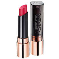 Perfect Stay Fabulous Lipstick