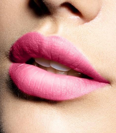 Fabulous Lipstick Astor Cosmetics