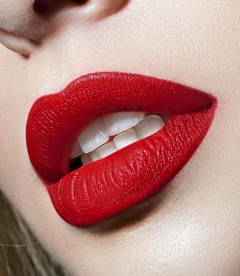 Fabulous Matte Lipstick Astor Cosmetics