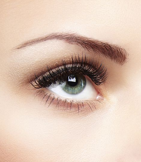 Astor introduces new EyeArtistfor high precision eyeliner.