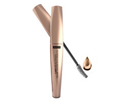 Lash Beautifier Mascara