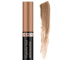Astor Brow Booster