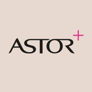 ASTOR Plus