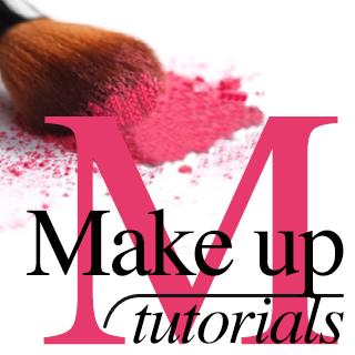 Make-up poradna